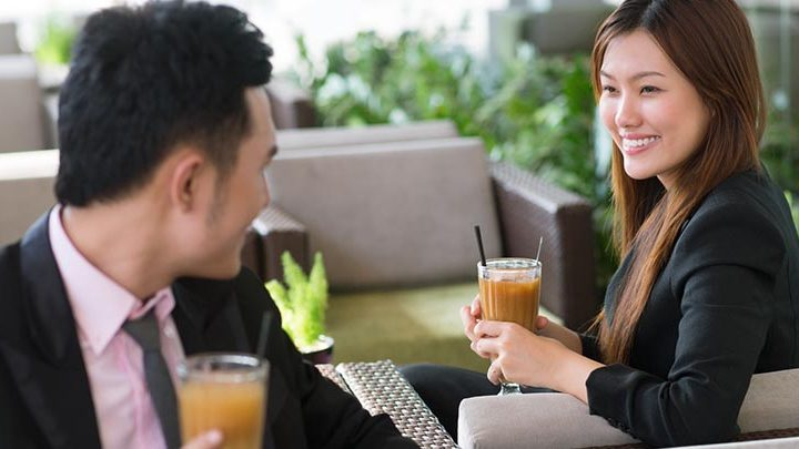 Aprenda Reconquistar Seu Ex-namorado em 7 Simples Passos
