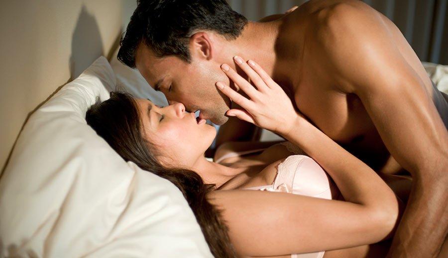 dicas de beijo