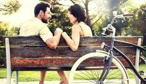 Comportamento-de-um-homem-apaixonado