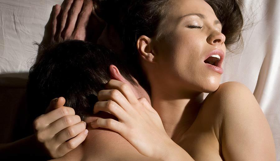 Orgasmos-múltipos