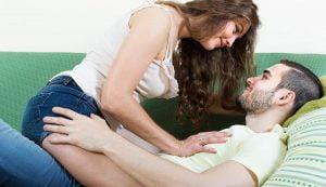 frases quentes e provocantes sexo
